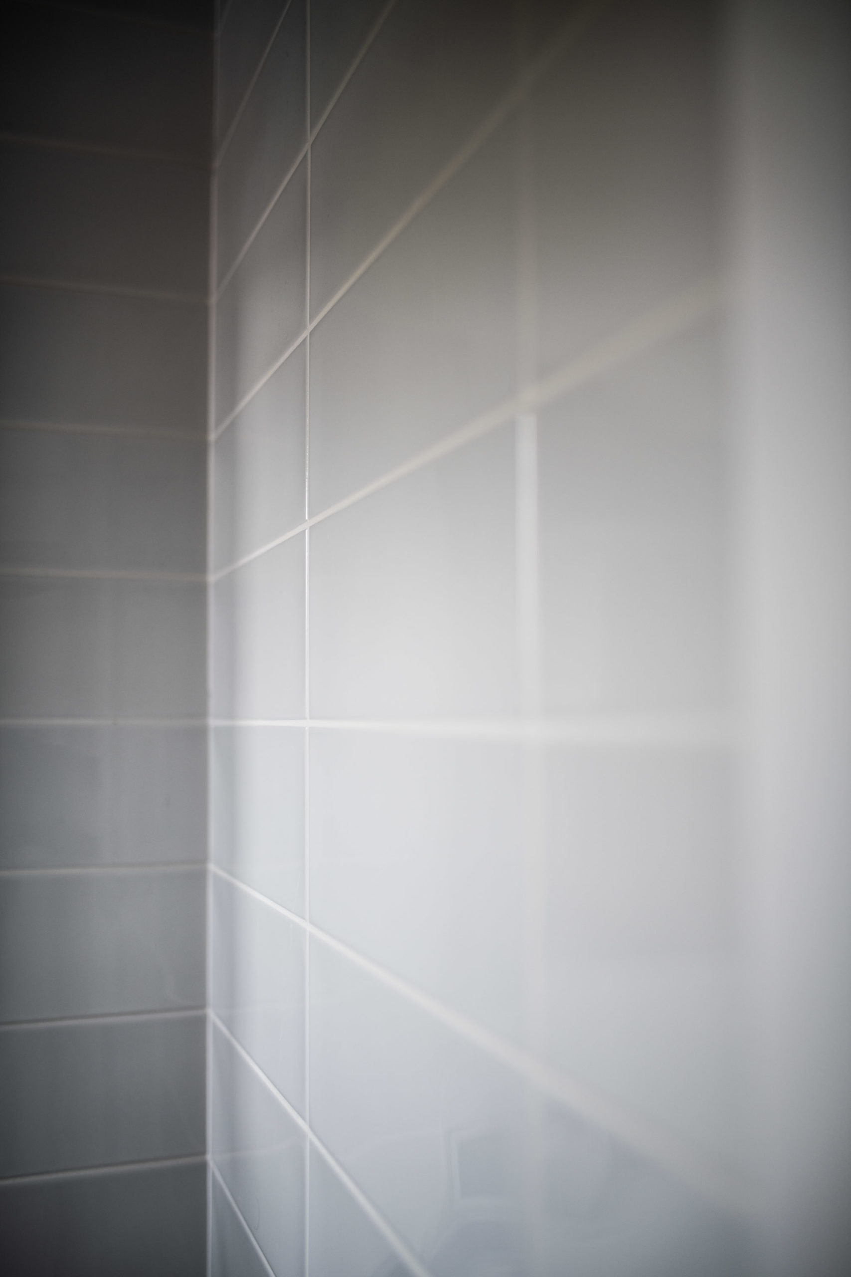 carrelage-salle-de-bains-chabalais-haute-savoie
