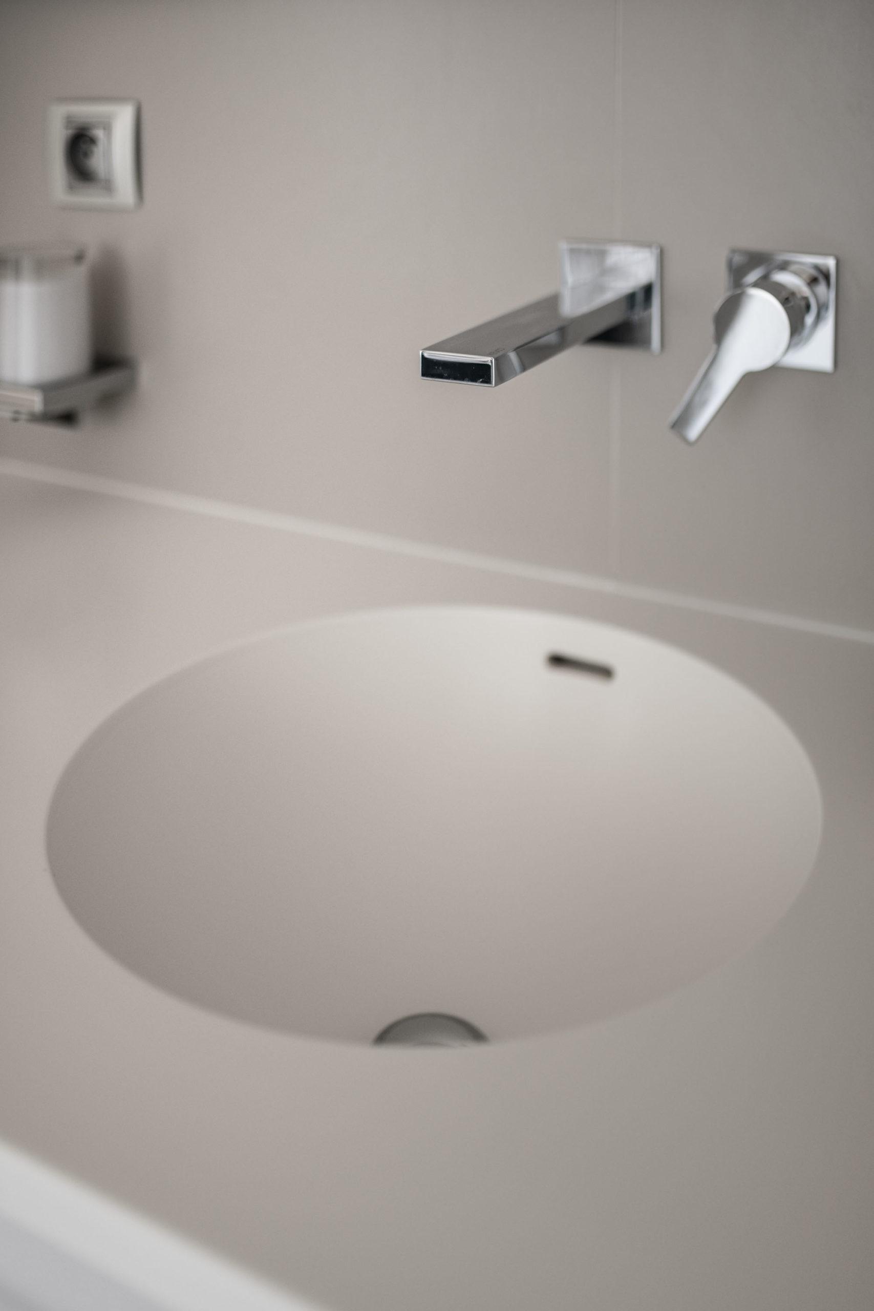 carrelage-bains-lavabo-chablais-haute-savoie