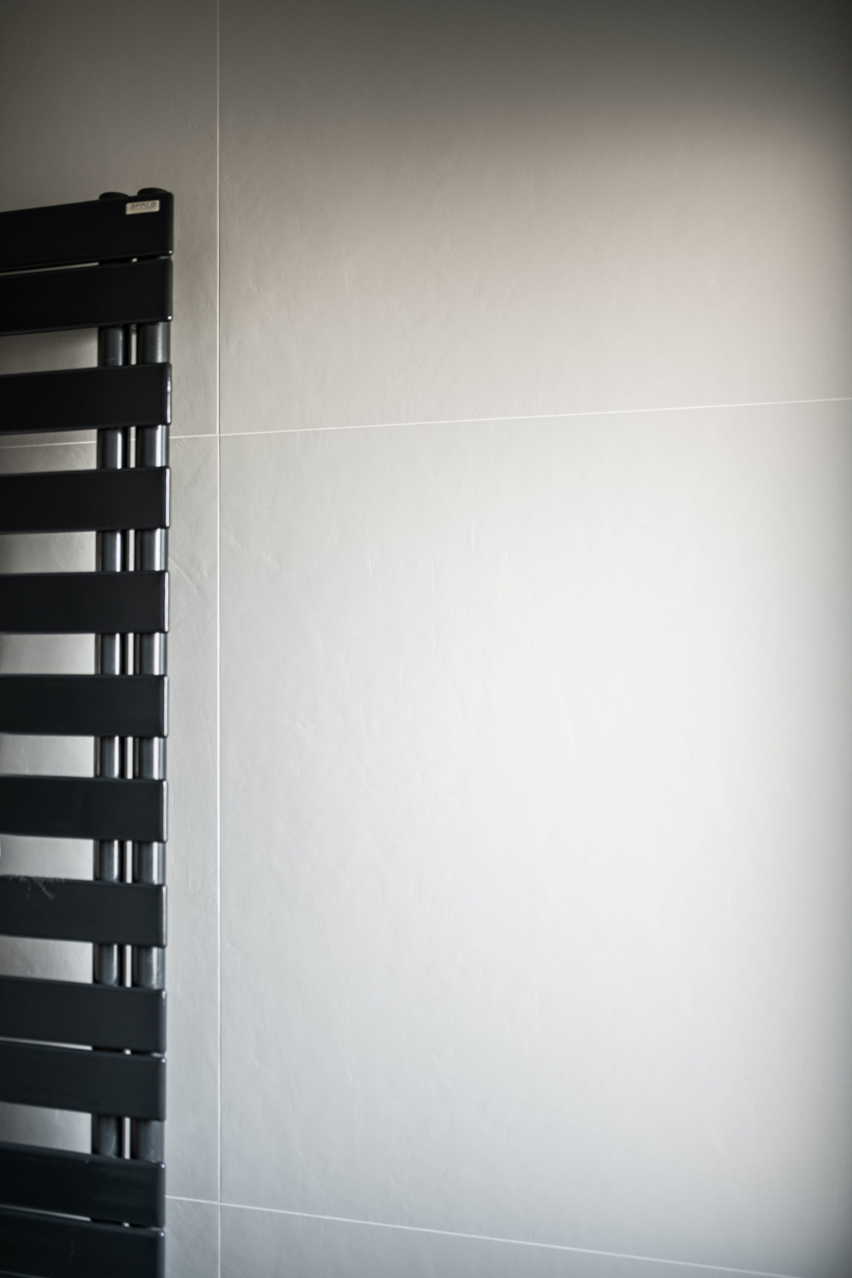 carrelage-bains-radiateur-chauffant-chablais-haute-savoie