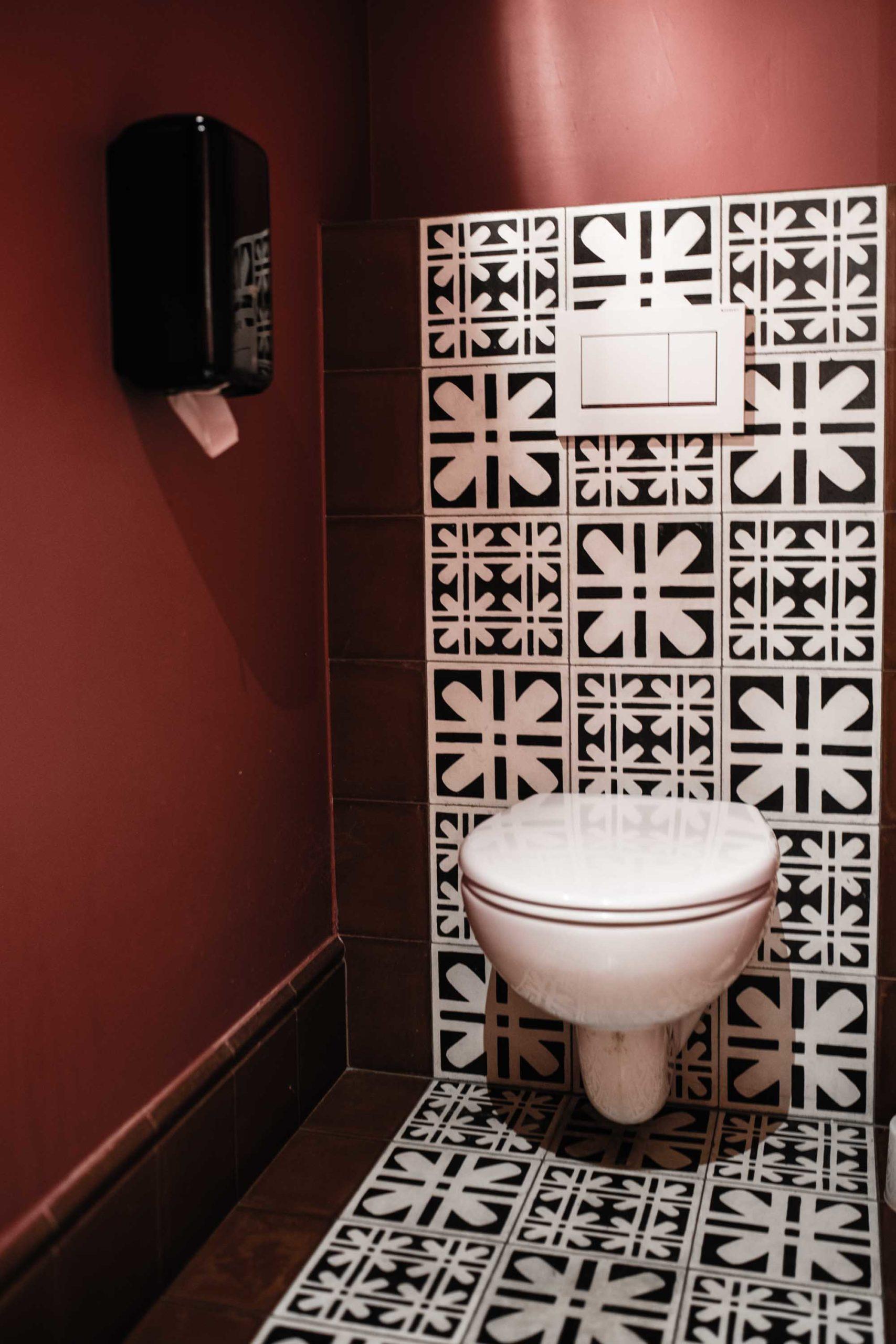 carrelage-sanitaires-chateau-de-coudree-pereira-carrelage-7