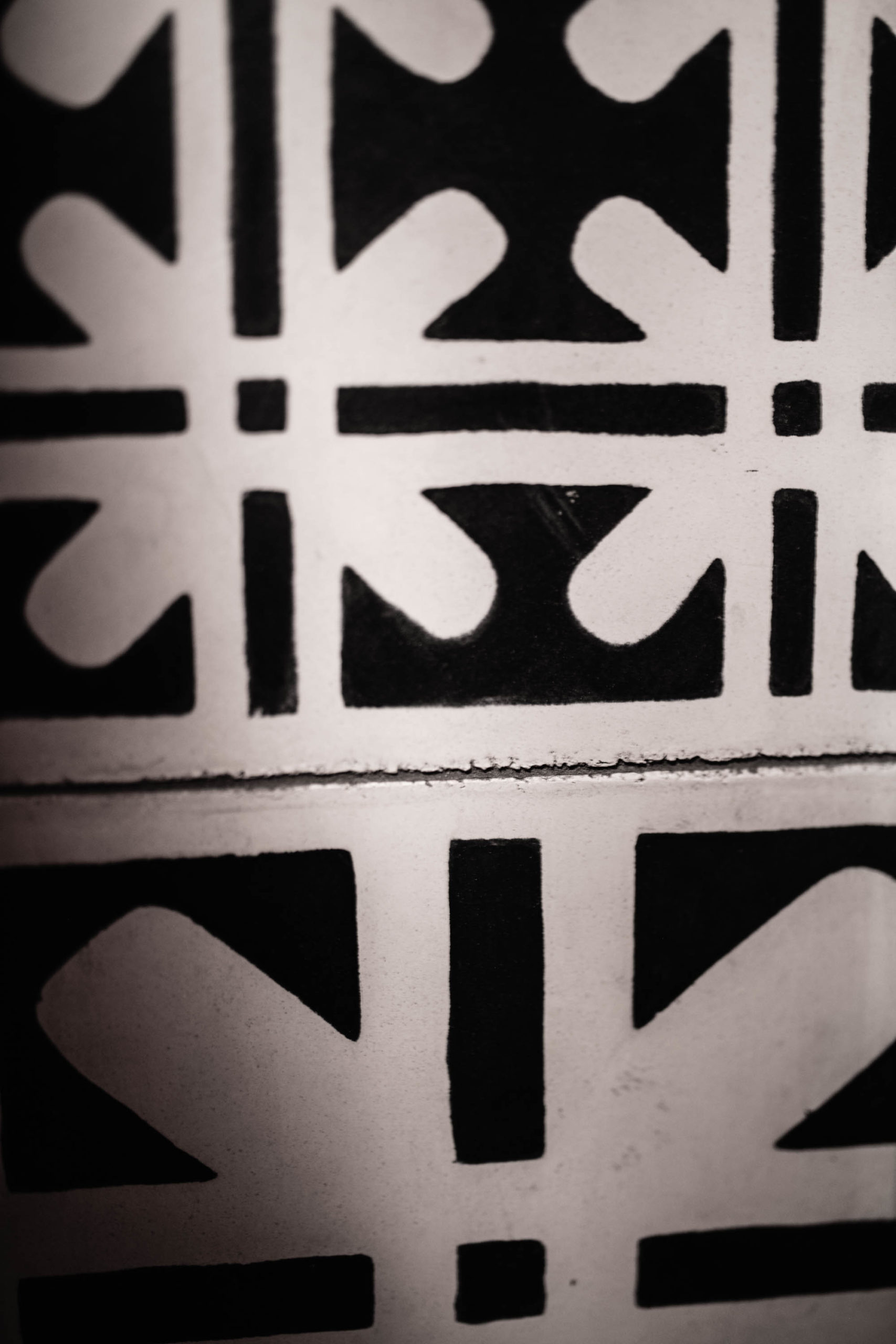 carrelage-chateau-de-coudree-pereira-carrelage