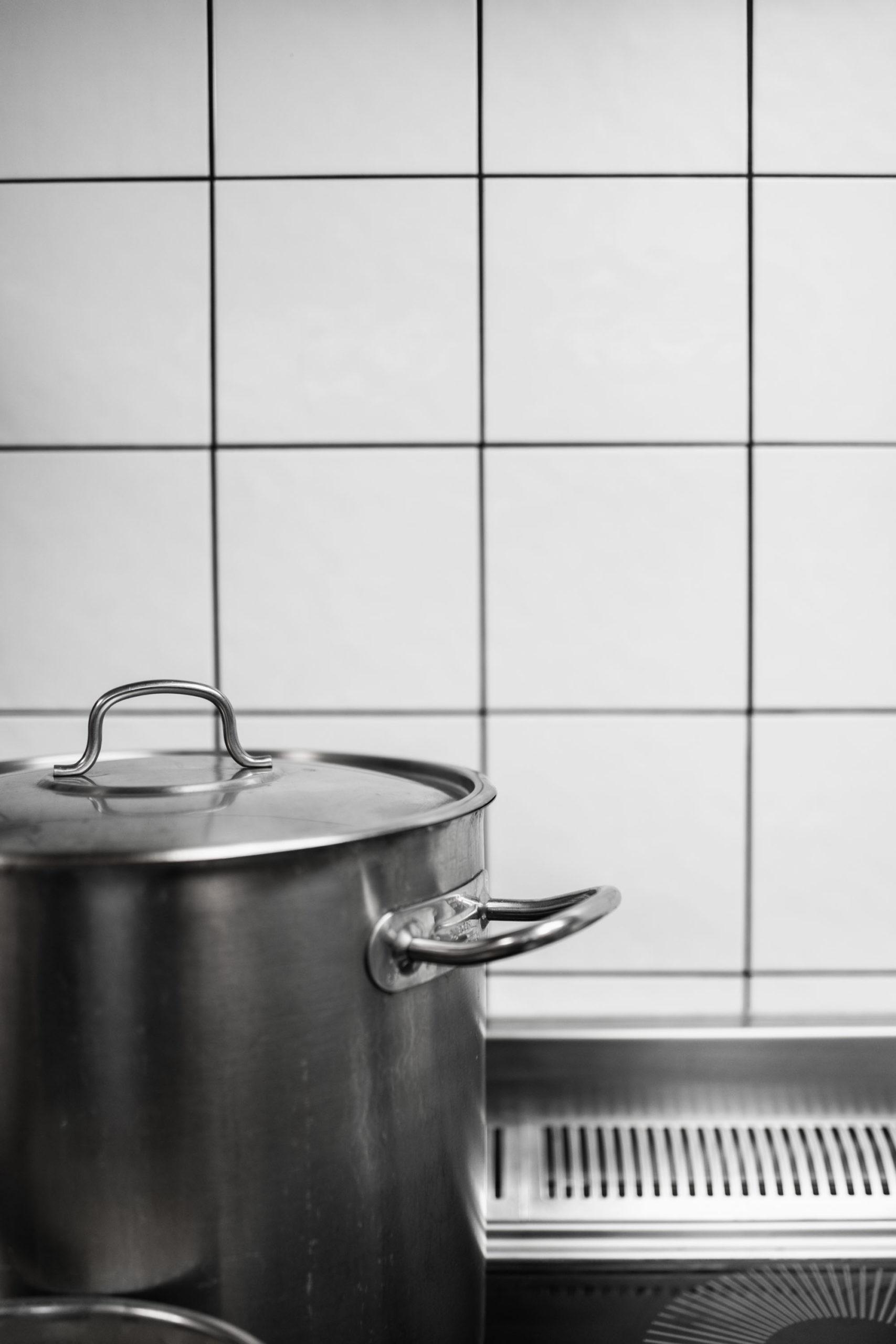 carrelage-traiteur-restauration-chablais-haute-savoie-7