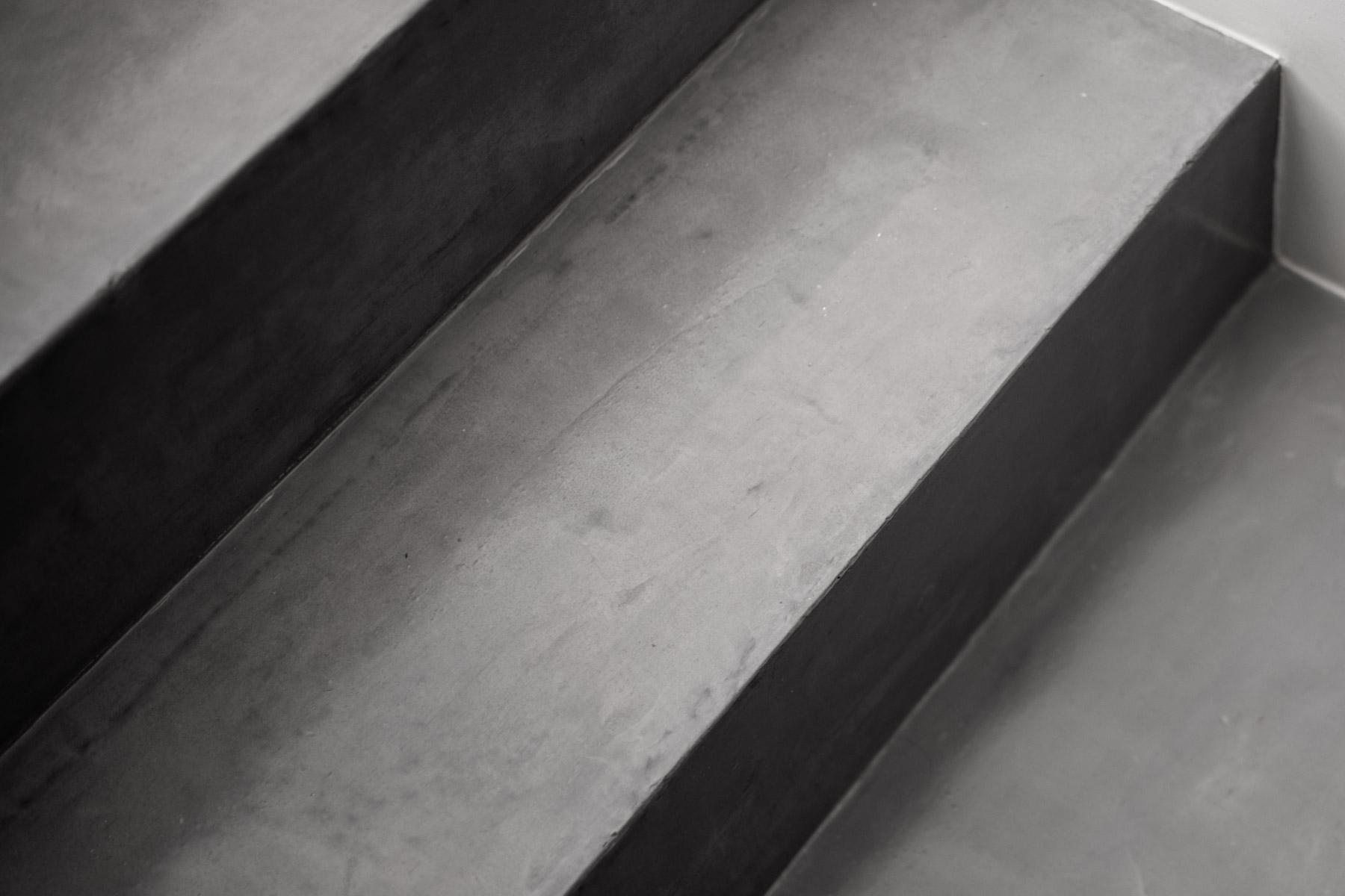 escalier-beton-cire-thonon