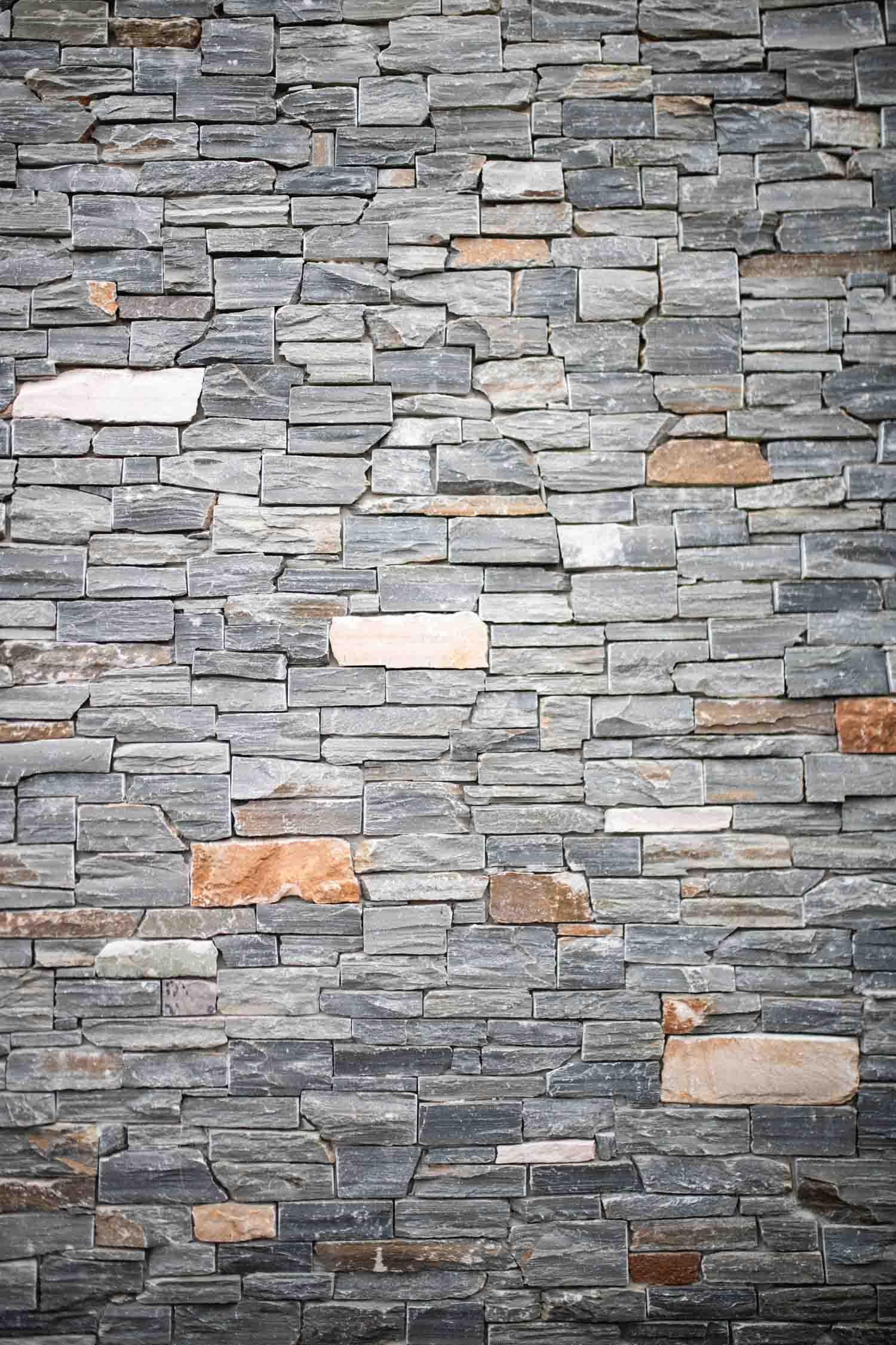 pierres-naturelles-thonon-les-bains