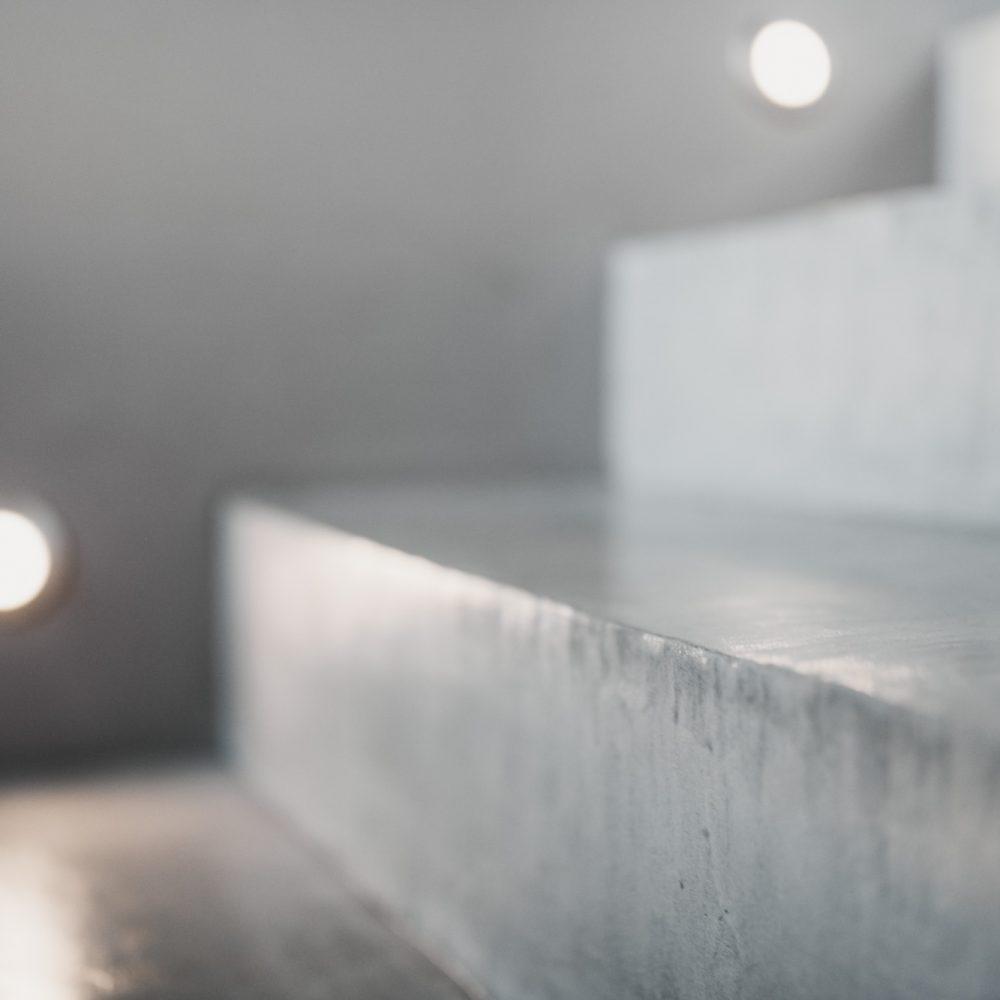 artisan-escalier-beton-cire-haute-savoie-2