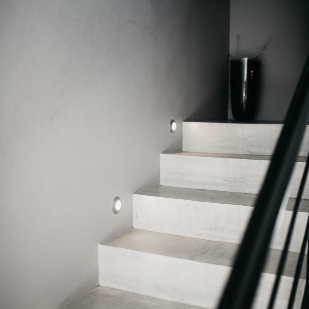 artisan-escalier-beton-cire-haute-savoie-4