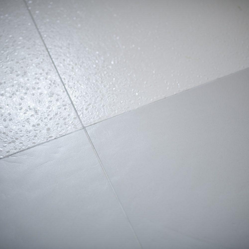carrelage-bains-antidérapant-chablais-haute-savoie