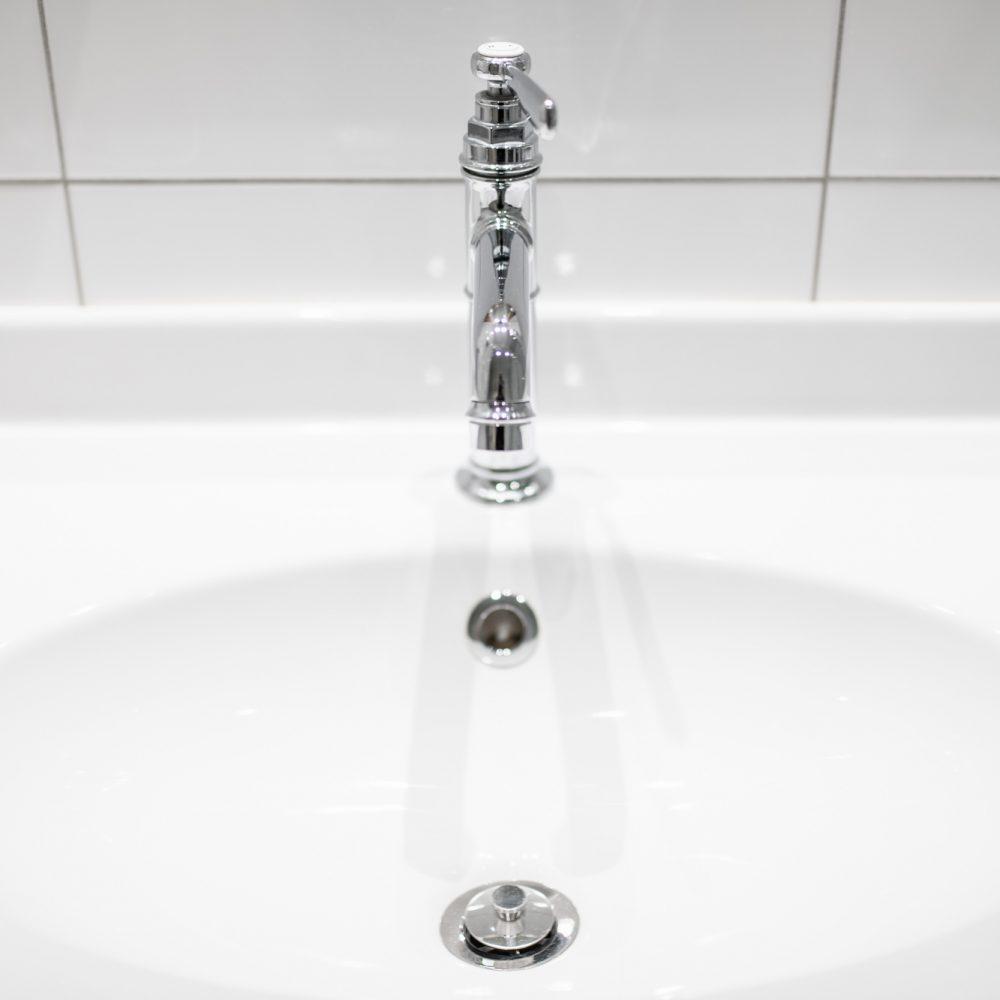 carrelage-lavabo-chateau-de-coudrée