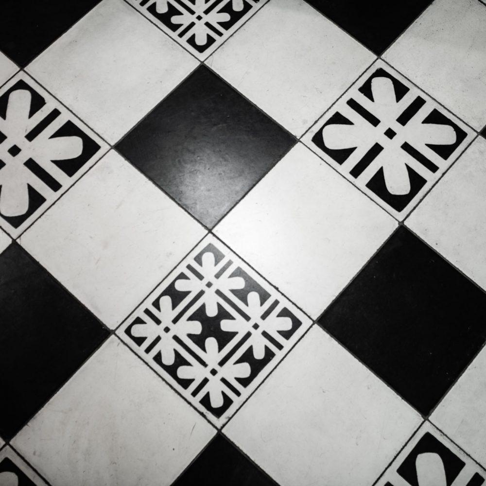 carrelage-motifs-chateau-de-coudree-pereira-carrelage-6