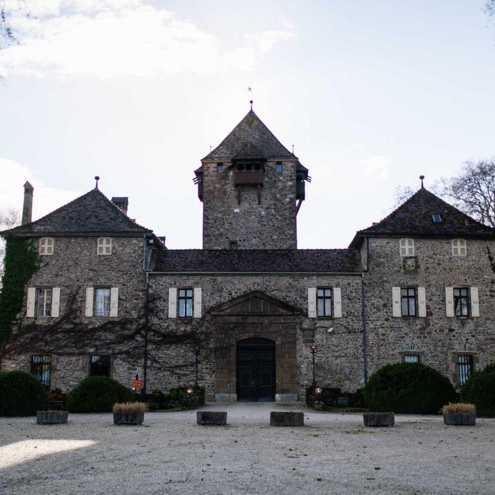 carrelage-chateau-de-coudree-pereira-carrelage-9