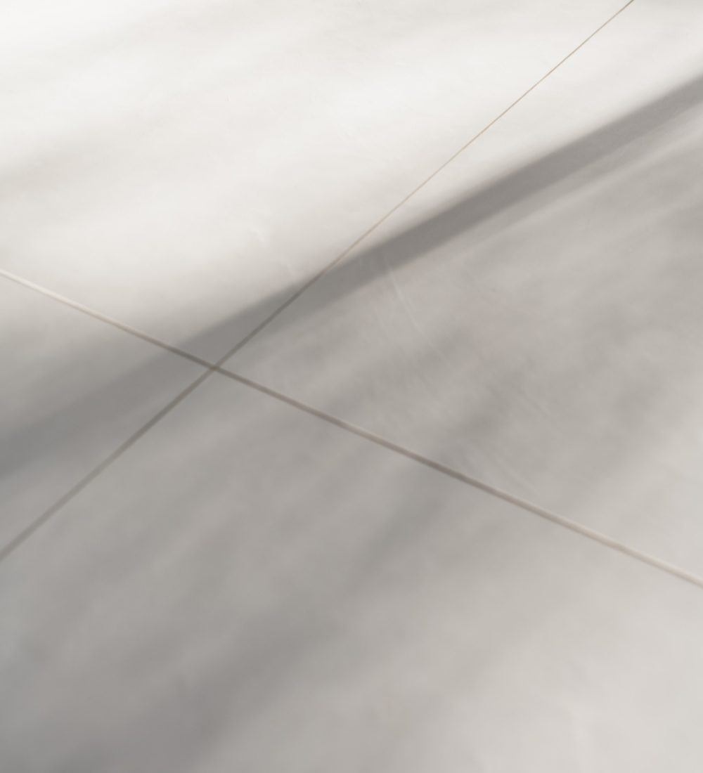 carrelage-grand-format-thonon