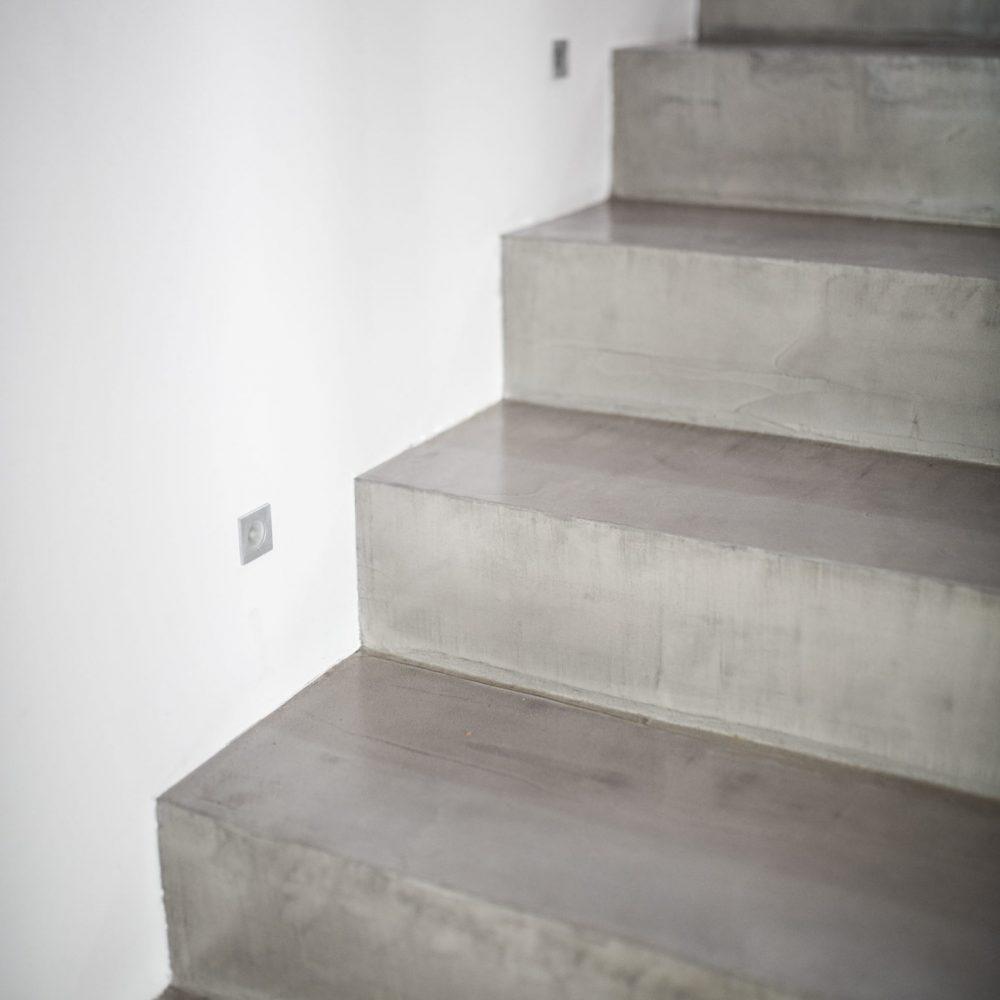 carrelage-maison-escalier-beton-cire-thonon-haute-savoie-5