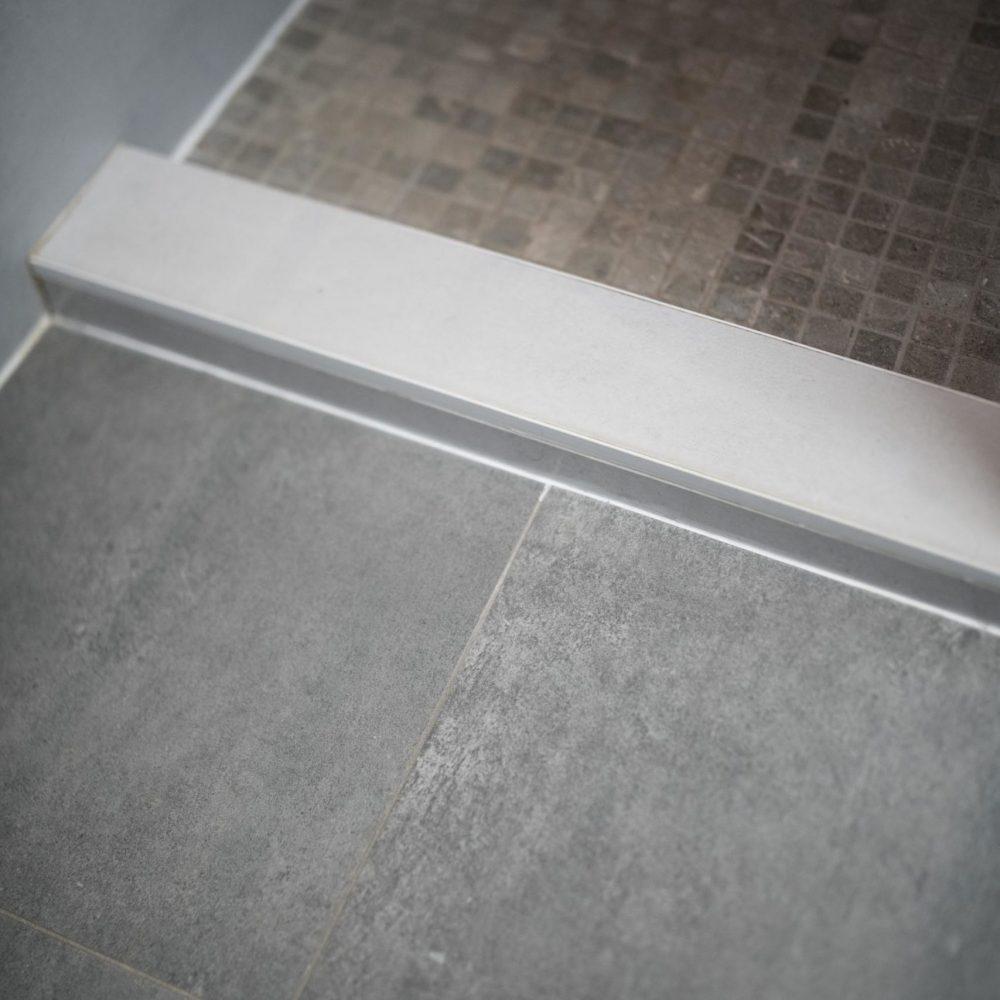 carrelage-salle-de-bains-mosaïque-chablais
