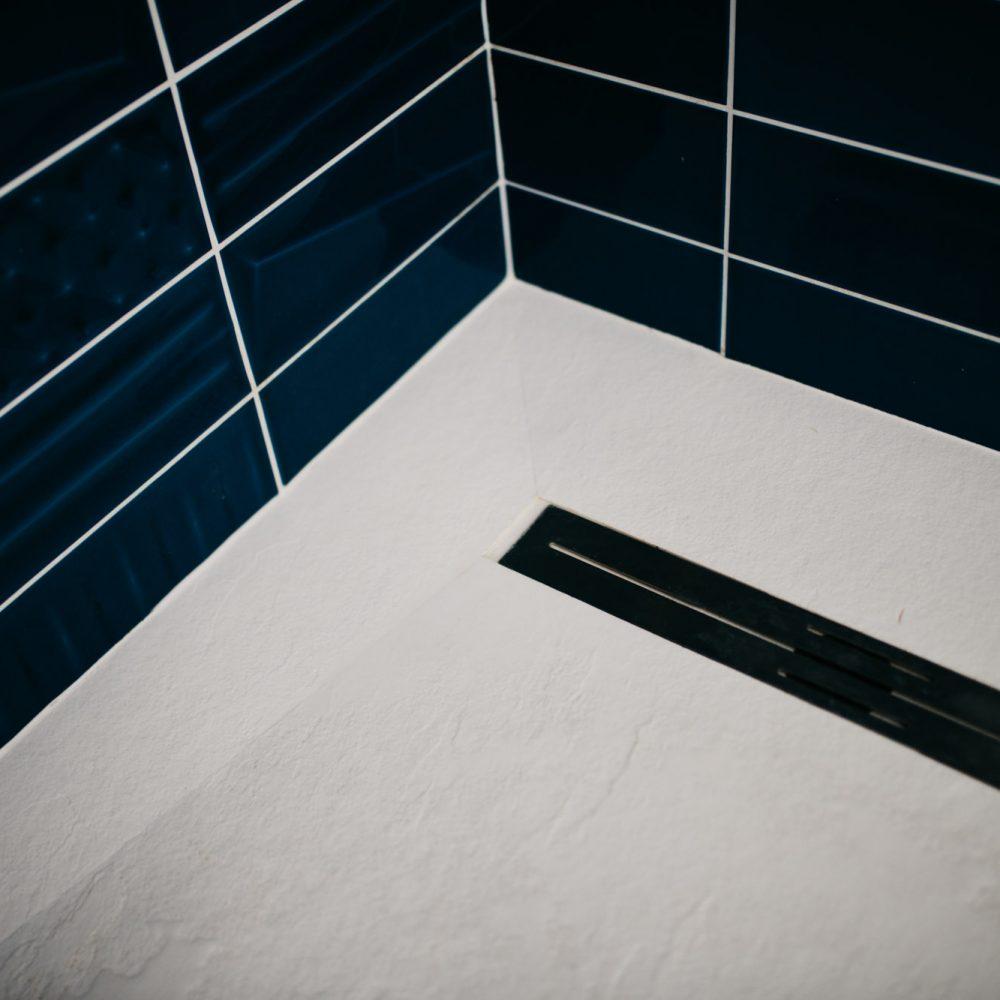 carrelage-salle-de-bains-chabalais-haute-savoie-3