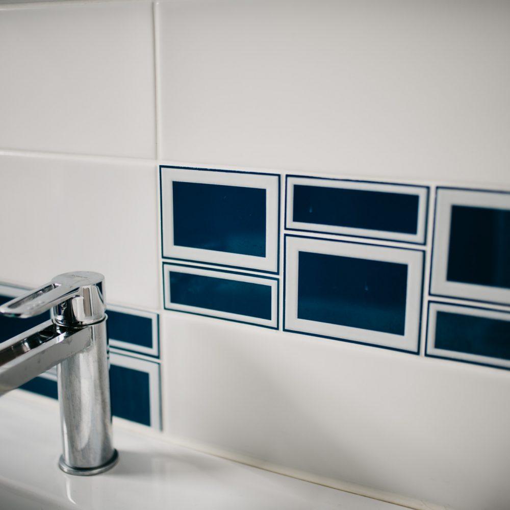 carrelage-salle-de-bains-chabalais-haute-savoie-5