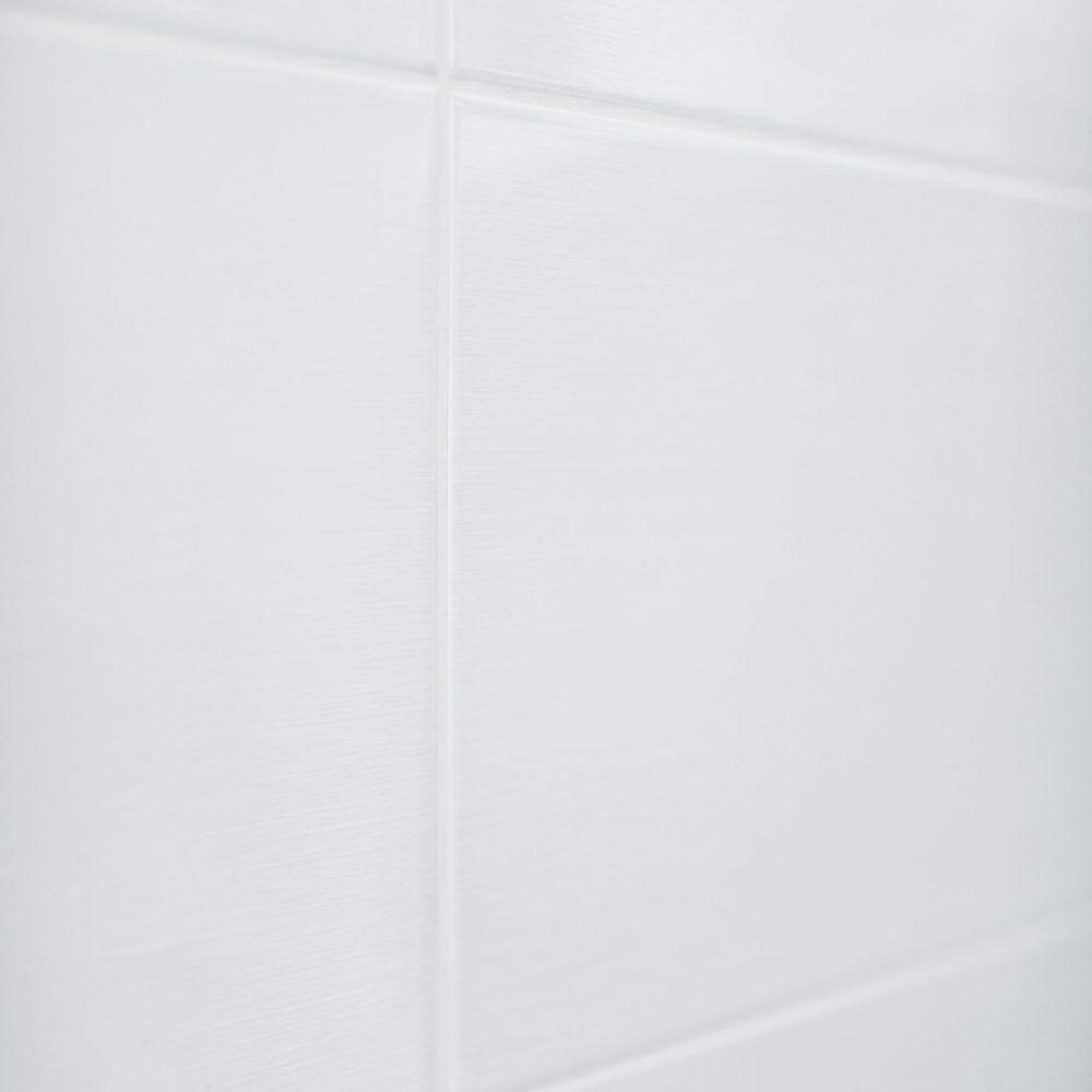 carrelage-salle-de-bains-thonon-haute-savoie-2