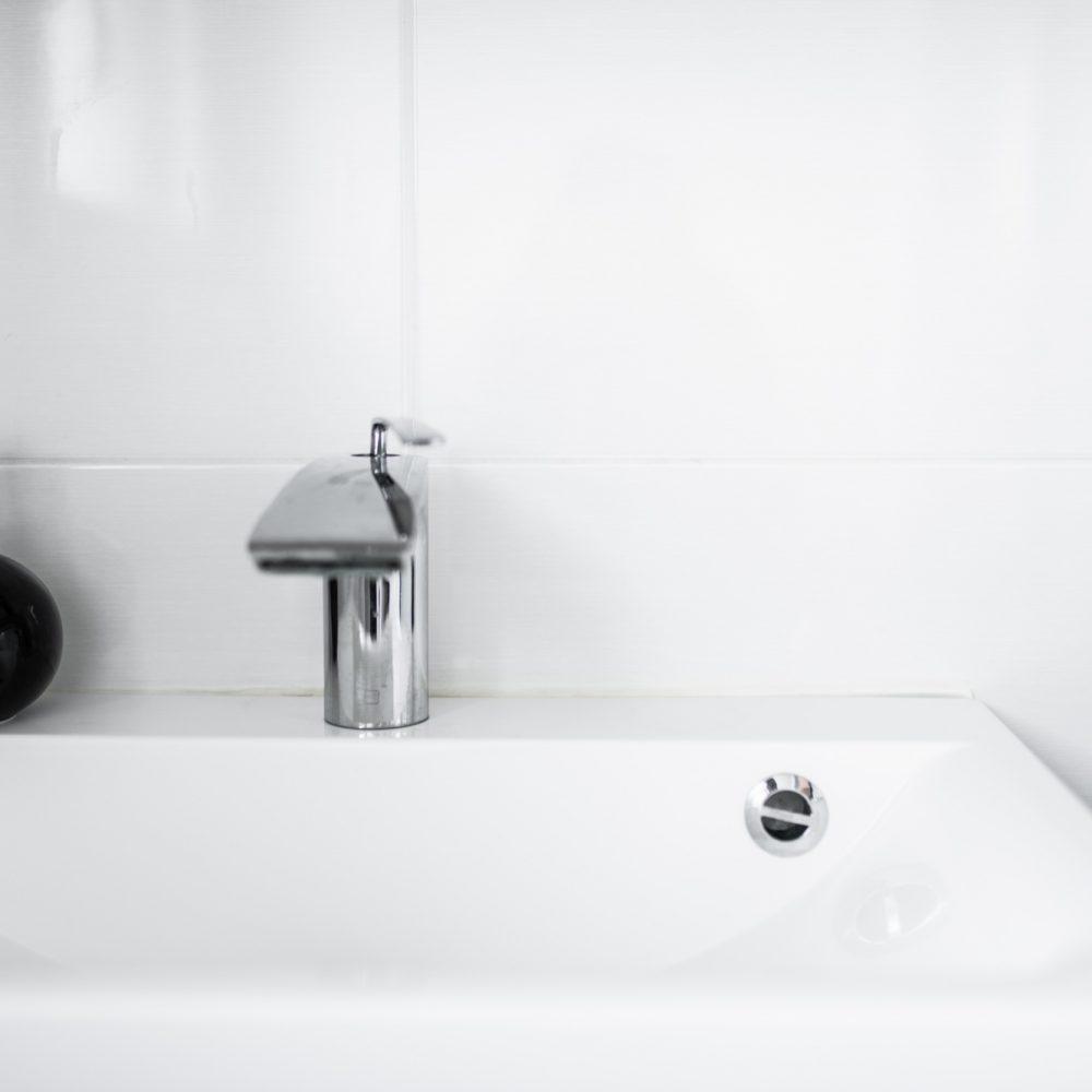 carrelage-salle-de-bains-thonon-haute-savoie-7