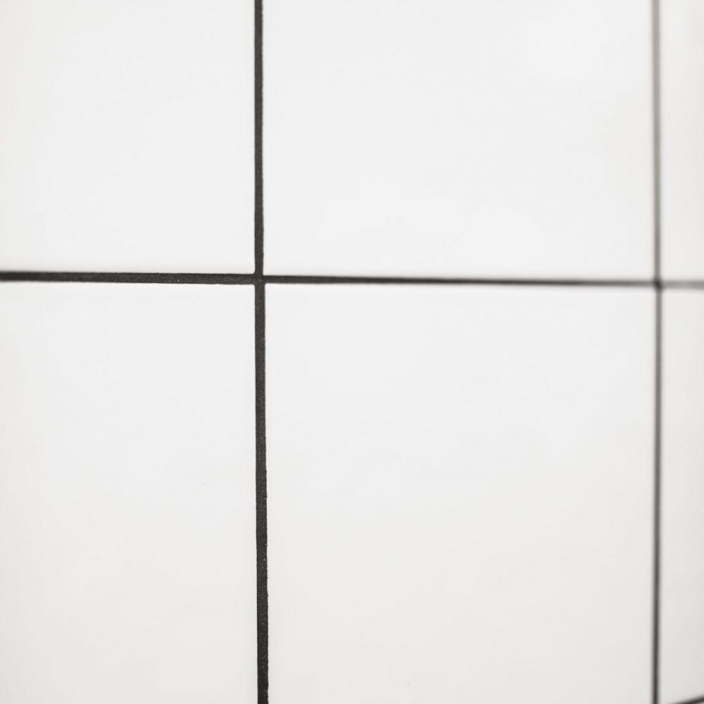 carrelage-traiteur-restauration-chablais-haute-savoie-6