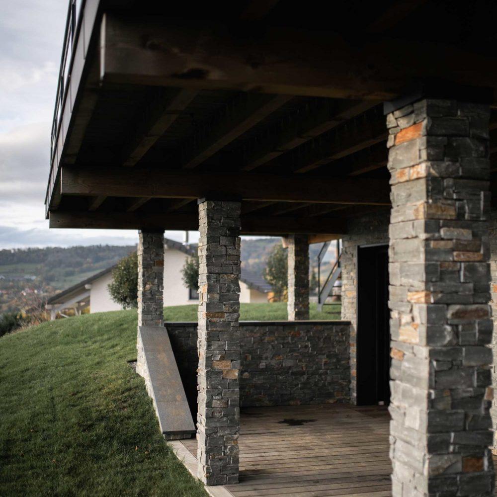 pierre-naturelle-colonne-haute-savoie-10