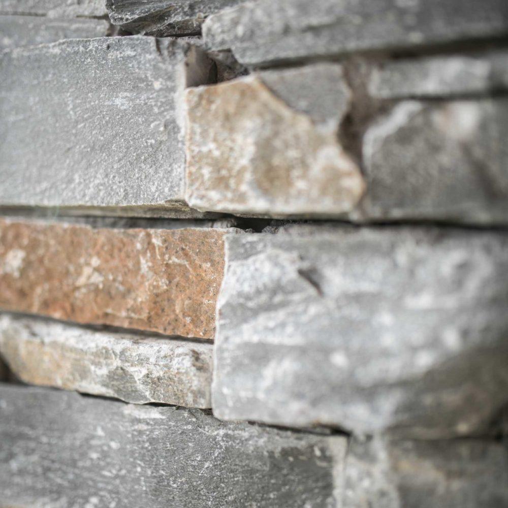 pierre-naturelle-colonne-haute-savoie