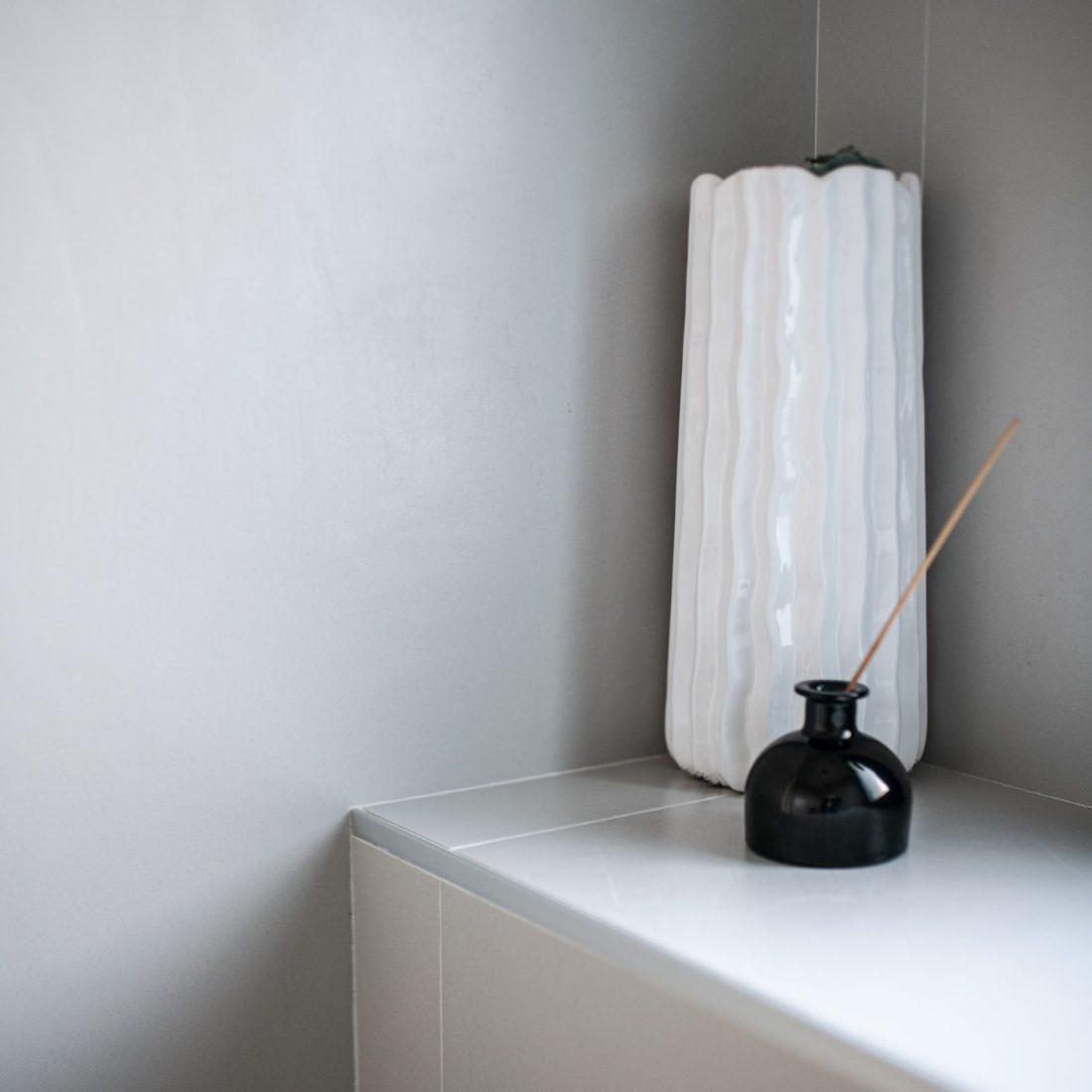 pose-carrelage-sanitaires-wc-chablais-haute-savoie