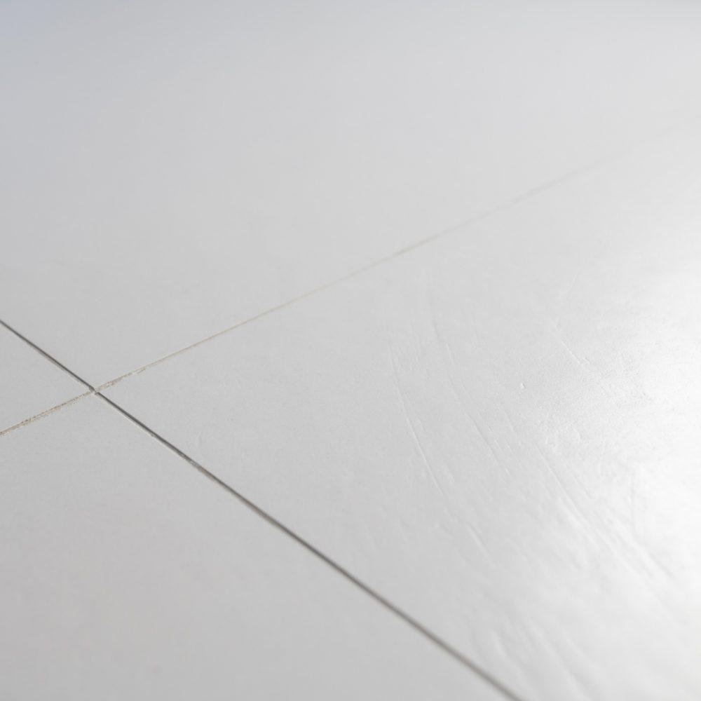 carrelage-grand-format-pereira-carrelage-haute-savoie