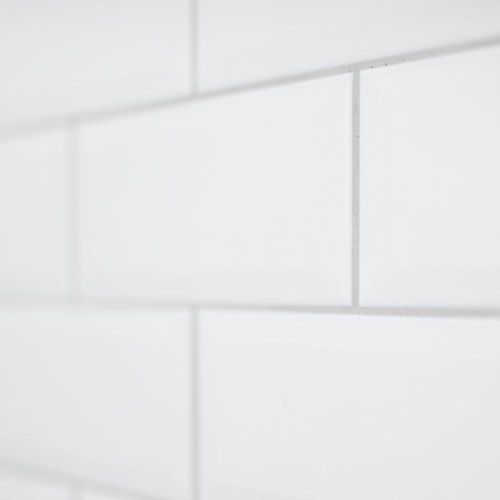 pose-carrelage-metro-pereira-carrelage-haute-savoie