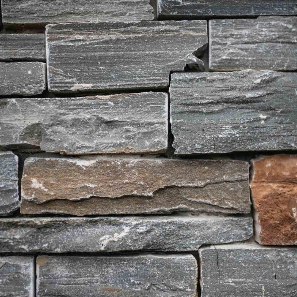 pose-parement-pierre-naturelle-thonon