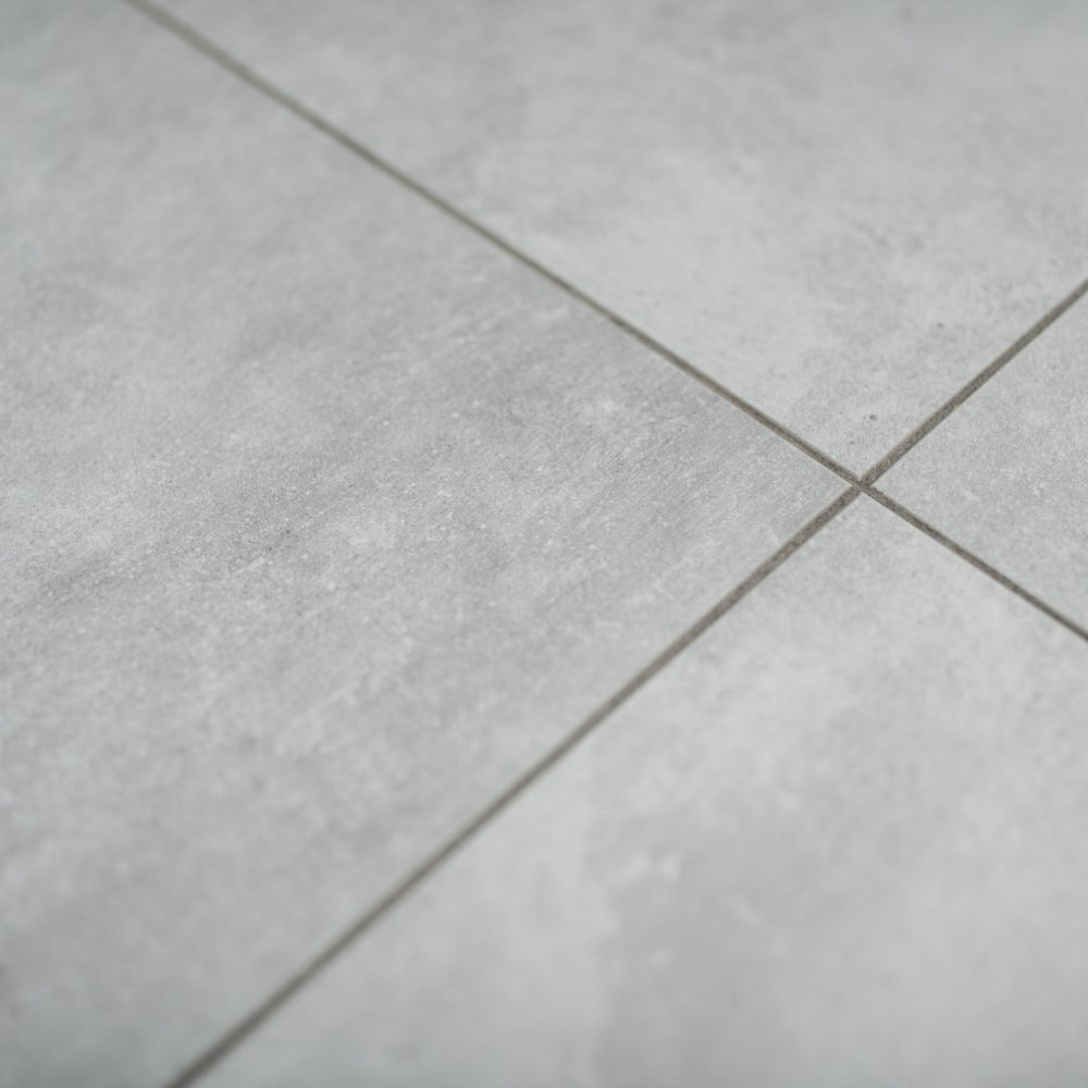 salle-de-bain-artisan-haute-savoie-6