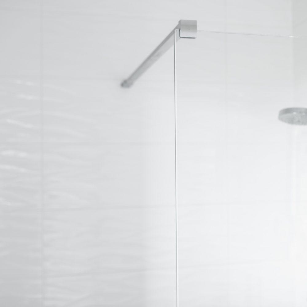 salle-de-bain-artisan-haute-savoie-7